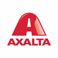 ASSIS PARÉS – AXALTA Market developer manager - Axalta Coating Systems